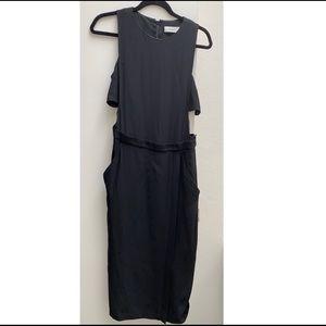 ALC Monty Dress NWT Size 8